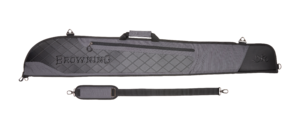 RAPTOR GUNSLIP FOR SHOTGUN 136cm
