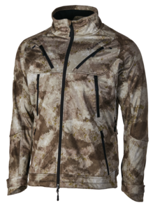 JACKET, HELLS CANYON 2, ATACS AU