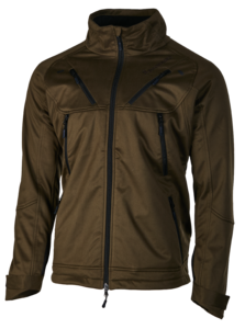 JACKET, HELLS CANYON 2, GREEN