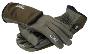 GLOVES/MITTENS XPO LIGHT